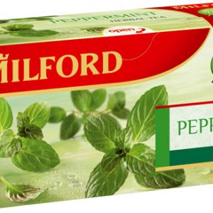 Milford Peppermint